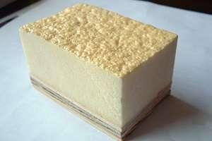 foam-300x200_84a0b50072060bba8421acbf1c870104